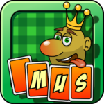 El Mus APK (MOD, Unlimited Money) 2.3