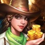 Emma's Adventure: California APK (MOD, Unlimited Money) 2.1.0.1