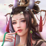 Emperor and Beauties APK (MOD, Unlimited Money) 5.7