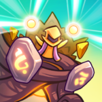 Empire Warriors Premium: Tower Defense Games APK (MOD, Unlimited Money) 2.4.6