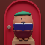 Escape Game Mole House APK (MOD, Unlimited Money) 2.1.1