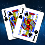 Euchre APK (MOD, Unlimited Money)1.79