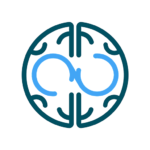 Eureka – Are you up to the brain challenge? APK (MOD, Unlimited Money) 3.1.6