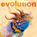 Evolution Board Game APK (MOD, Unlimited Money) 1.17.16