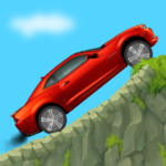 Exion Hill Racing APK (MOD, Unlimited Money)2.83