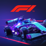 F1 Manager APK (MOD, Unlimited Money) 1.13.13545