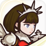 FANTASYxDUNGEONS – Idle AFK Role Playing Game APK (MOD, Unlimited Money) 3.7.1