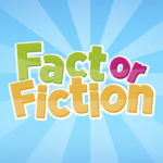 Fact Or Fiction – Knowledge Quiz Game Free APK (MOD, Unlimited Money) 1.39