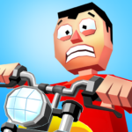 Faily Rider APK (MOD, Unlimited Money) 10.33