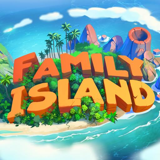 Family Island™ – Farm game adventure APK (MOD, Unlimited Money) 202101.1.10636