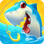 Fancy Fishing – Idle Fishing Joy APK (MOD, Unlimited Money) 1.2