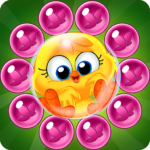 Farm Bubbles Bubble Shooter Pop APK (MOD, Unlimited Money) 2.8.19