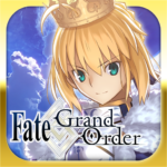 Fate/Grand Order APK (MOD, Unlimited Money) 2.11.2