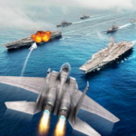 Fighter Jet Air Strike – New 2020, with VR APK (MOD, 7.8.4