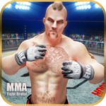 Fighting Revolution: Martial Art Manager APK (MOD, Unlimited Money) 2.0.0