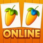 Find Differences Online APK (MOD, Unlimited Money) 1.4.12