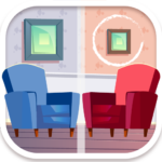 Find Differences – Room APK (MOD, Unlimited Money)