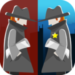 Find The Differences – The Detective APK (MOD, Unlimited Money) 1.4.8