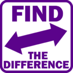 Find the differences APK (MOD, Unlimited Money) 1.0.7