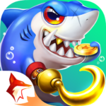 Fish King 3D –  Best Online Free Casual Game APK (MOD, Unlimited Money) 1.2.3