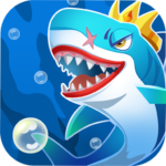 Fishing Master: I'm a fisherman! APK (MOD, Unlimited Money) 1.0.5