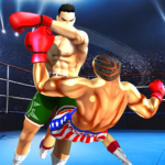 Fists For Fighting (Fx3) APK (MOD, Unlimited Money) OnlineFix