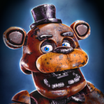 Five Nights at Freddy's AR: Special Delivery APK (MOD, Unlimited Money) 6.1.0