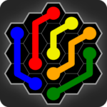 Flow Free: Hexes APK (MOD, Unlimited Money) 2.7