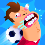 Football Killer APK (MOD, Unlimited Money) 1.0.20