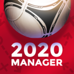Football Management Ultra 2020 – Manager Game APK (MOD, Unlimited Money) 2.1.38