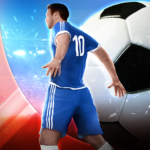 Football Rivals – Team Up with your Friends! APK (MOD, Unlimited Money) 1.23.2