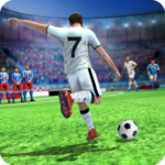 Football Soccer League APK (MOD, Unlimited Money) 1.18