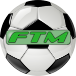 Football Team Manager APK (MOD, Unlimited Money) 1.1.0