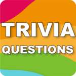 Free Trivia Game. Questions & Answers. QuizzLand. APK (MOD, Unlimited Money) 2.2.017
