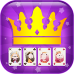 FreeCell Solitaire APK (MOD, Unlimited Money) 2.0.8