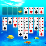 FreeCell Solitaire APK (MOD, Unlimited Money) 2.9.499