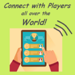 FreeCell with Leaderboards APK (MOD, Unlimited Money) 76.7