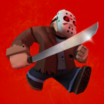 Friday the 13th: Killer Puzzle APK (MOD, Unlimited Money) 18.8