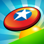Frisbee Forever APK (MOD, Unlimited Money) 2.10