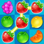 Fruit Candy Blast APK (MOD, Unlimited Money) 4.4