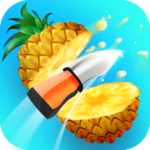 Fruit Cut APK (MOD, Unlimited Money) 1.2.2