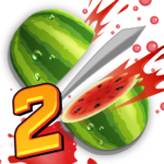 Fruit Ninja 2 – Fun Action Games APK (MOD, Unlimited Money) 2.0.3