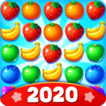 Fruits Bomb APK (MOD, Unlimited Money) 8.4.5039