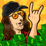 Fubar: Just Give'r – Idle Party Tycoon APK (MOD, Unlimited Money) 2.31.2