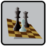 Fun Chess Puzzles Free – Tactics APK (MOD, Unlimited Money) 2.8.1
