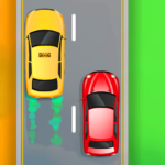 Fun Kid Racing – Traffic Game For Boys And Girls APK (MOD, Unlimited Money) 0.41
