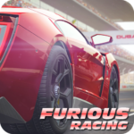 Furious Racing: Remastered – 2020's New Racing APK (MOD, Unlimited Money) 3.5
