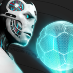 Futuball – Future Soccer Manager Game APK (MOD, Unlimited Money) 1.0.25