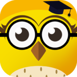 GABO – Play with friends APK (MOD, Unlimited Money) 1.0.6
