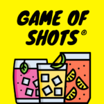 Game of Shots (Drinking Games) APK (MOD, Unlimited Money) 4.7.31